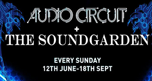 Thumb audio circuit soundgarden 300x165_A