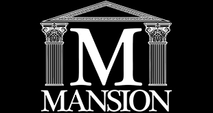 Thumb mansion 300x165_C